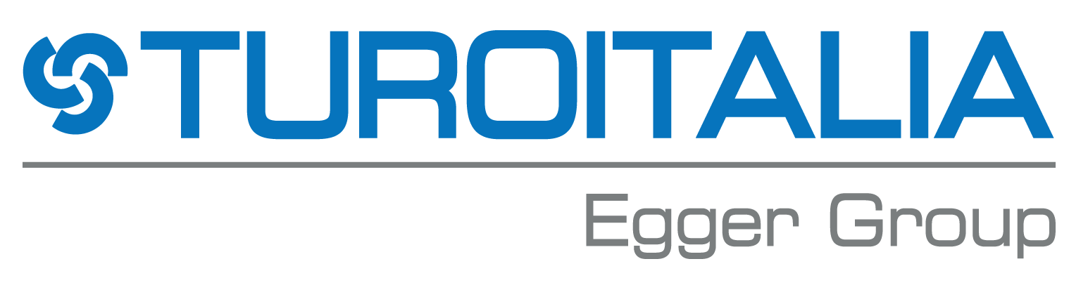 turo-italia-logo