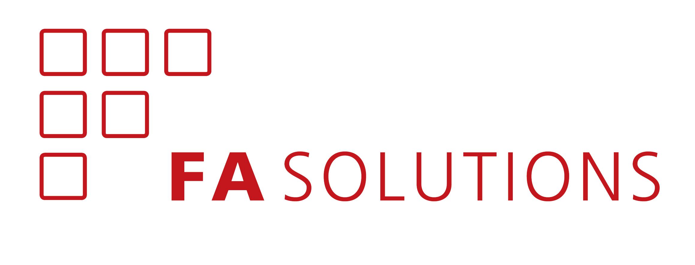 fasolutions-logo