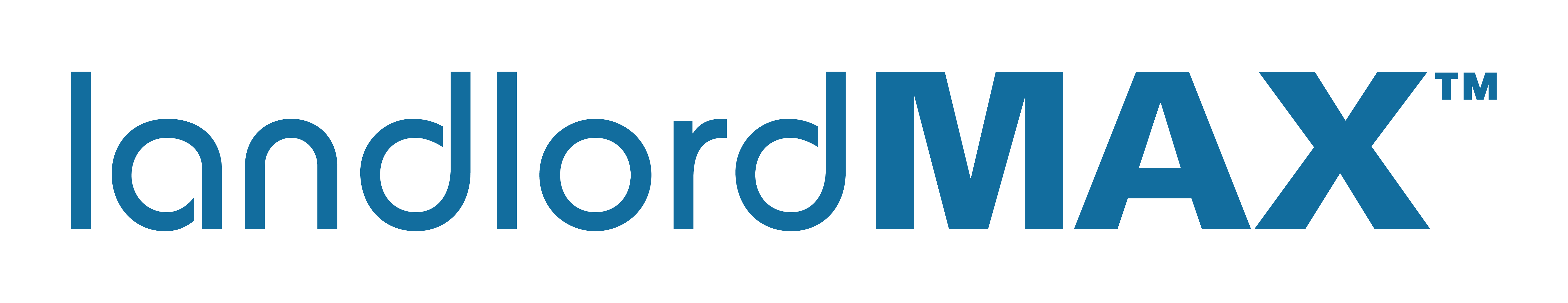 landlordmax-logo