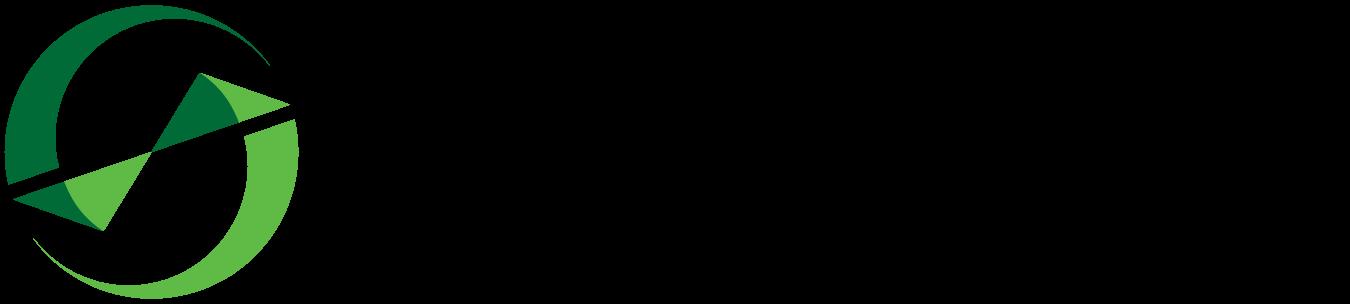 namsys-logo